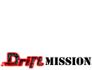 DriftMission RC Drift Forums - Your Home for RC Drifting!
